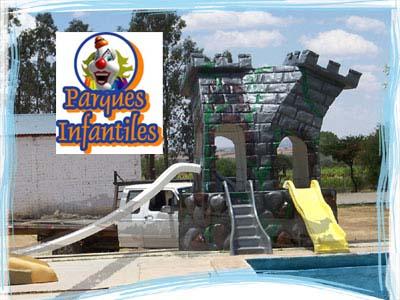 Toboganes toboganes parques acuaticos for Resbaladilla para alberca